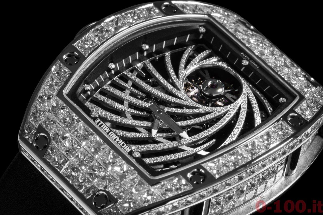 sihh-2015-richard-mille-rm-51-02-tourbillon-diamond-twister-0-100_5