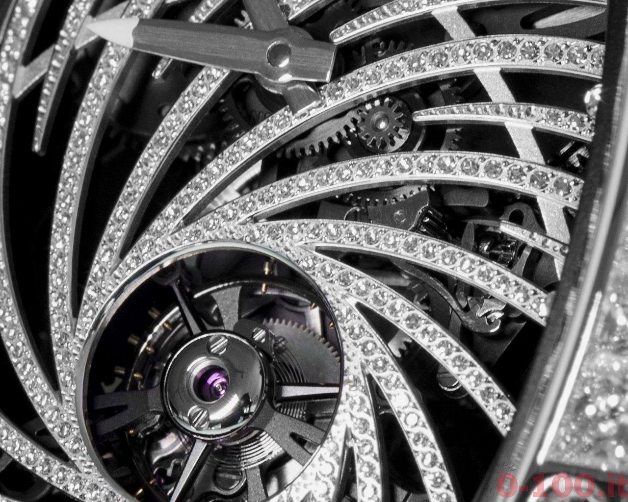 sihh-2015-richard-mille-rm-51-02-tourbillon-diamond-twister-0-100_6