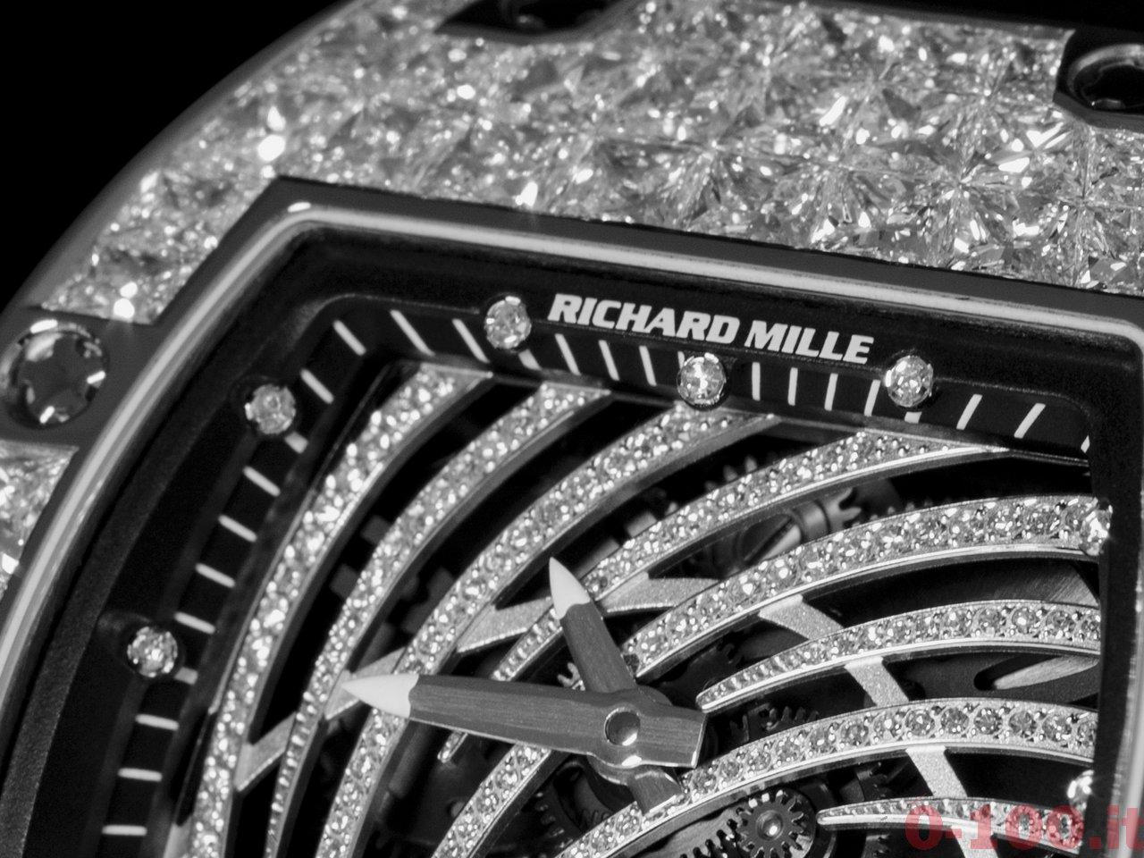 sihh-2015-richard-mille-rm-51-02-tourbillon-diamond-twister-0-100_9
