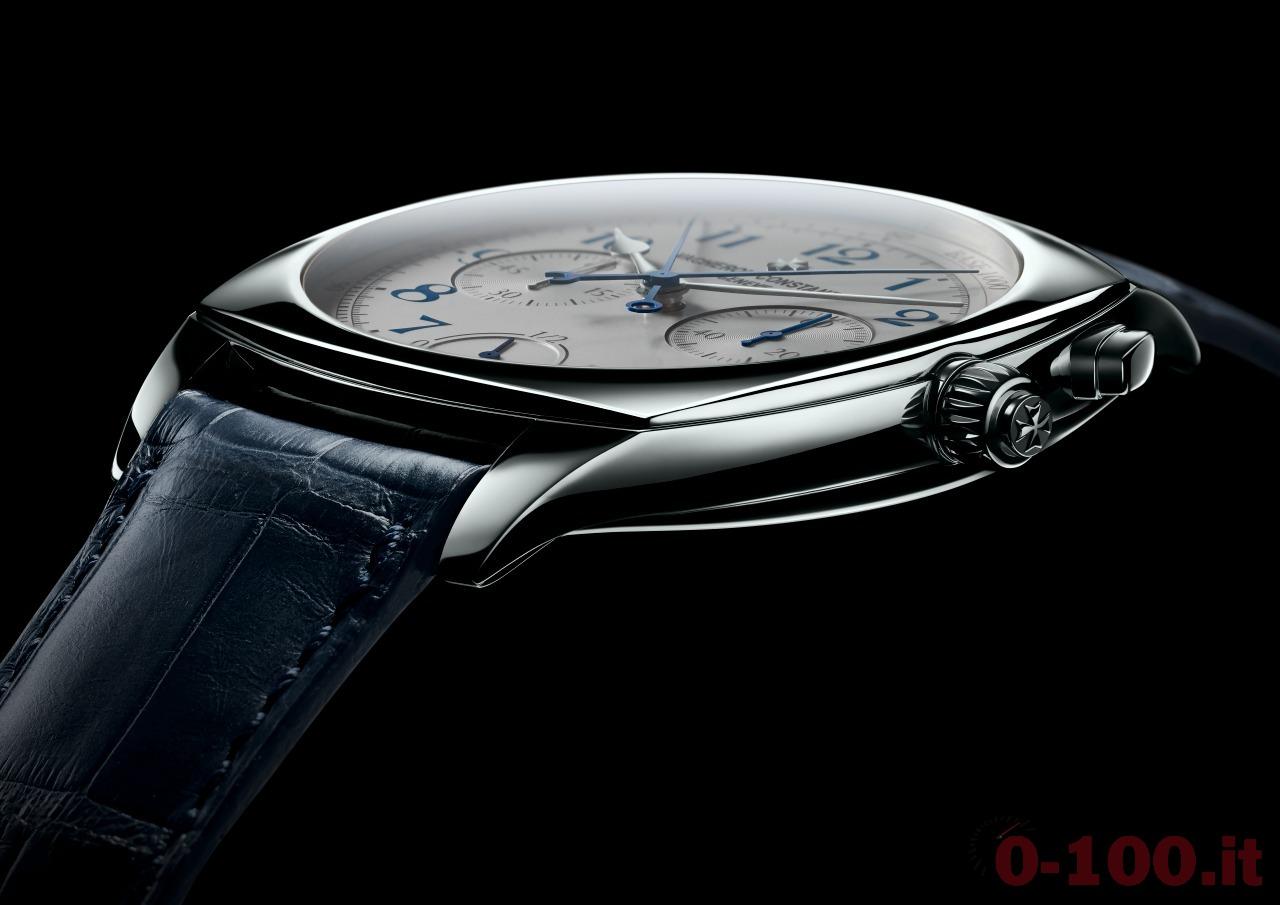 sihh-2015-vacheron-constantin-harmony-cronografo-grande-complicazione-ultra-piatto-calibro-3500-ref-5400s000p-b057-limited-edition_0-100_4