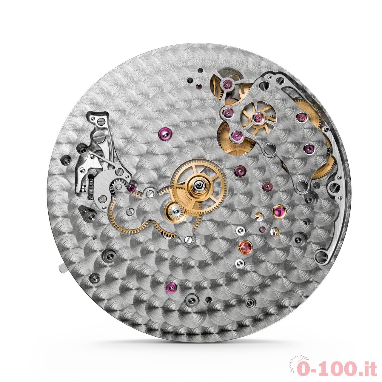 sihh-2015-vacheron-constantin-harmony-cronografo-grande-complicazione-ultra-piatto-calibro-3500-ref-5400s000p-b057-limited-edition_0-100_6
