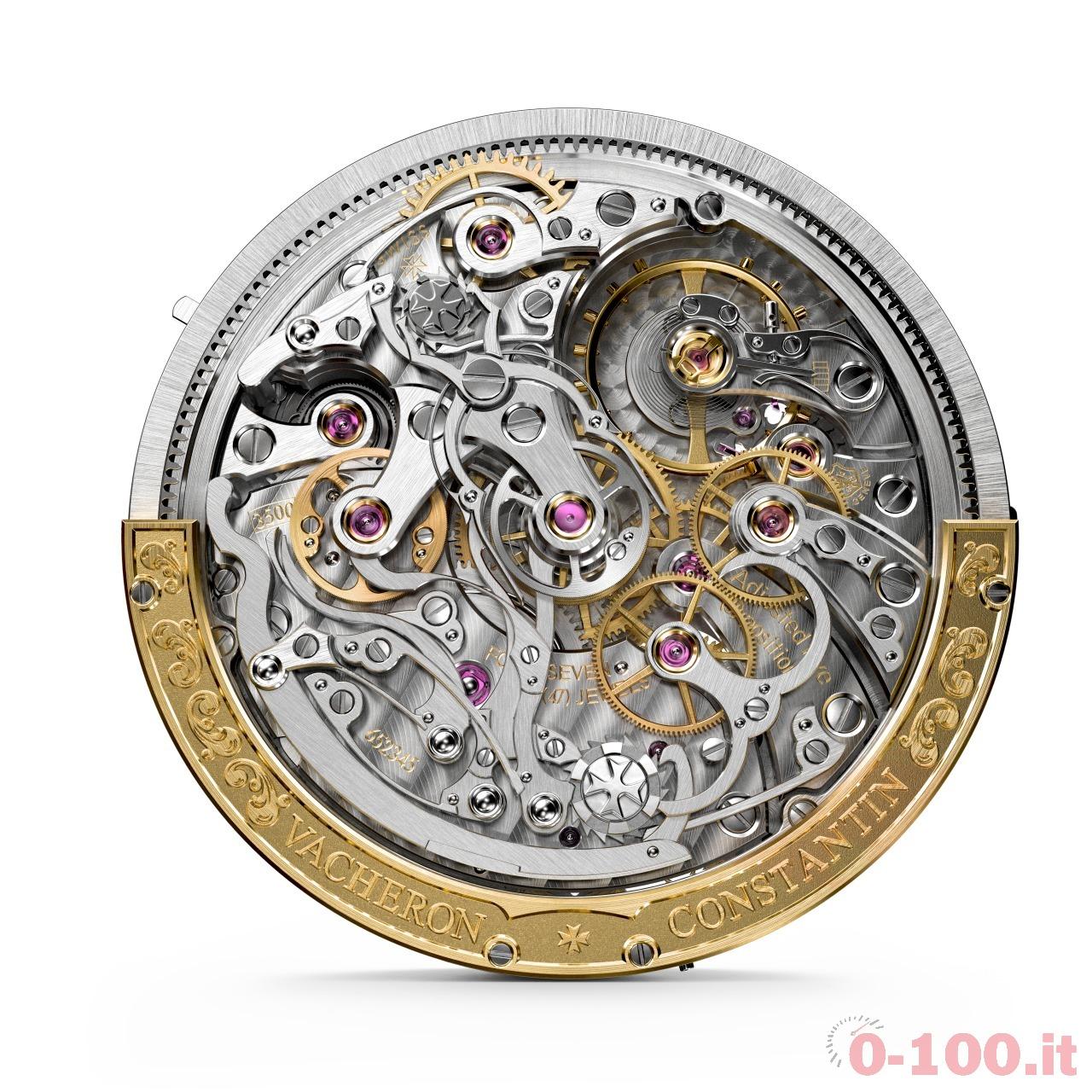 sihh-2015-vacheron-constantin-harmony-cronografo-grande-complicazione-ultra-piatto-calibro-3500-ref-5400s000p-b057-limited-edition_0-100_7