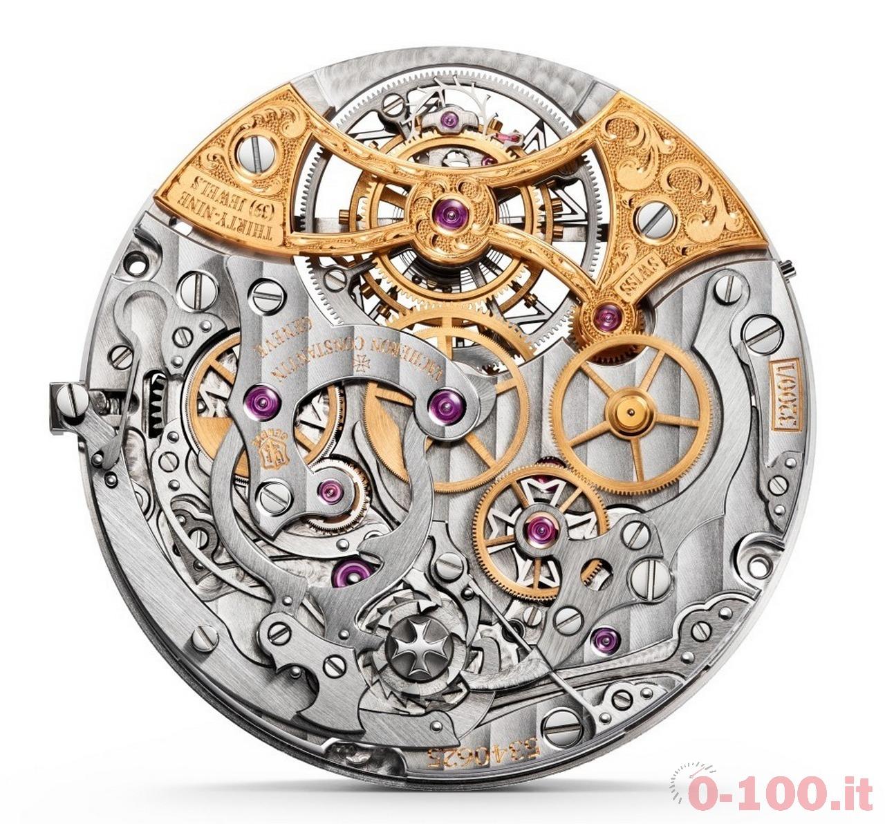 sihh-2015-vacheron-constantin-harmony-cronografo-tourbillon-calibro-3200-ref-5100s000p-b056-limited-edition_0-100_10