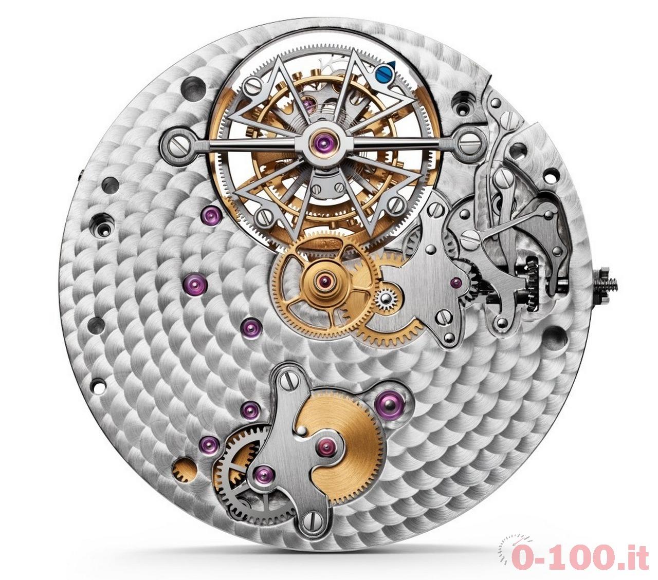 sihh-2015-vacheron-constantin-harmony-cronografo-tourbillon-calibro-3200-ref-5100s000p-b056-limited-edition_0-100_11