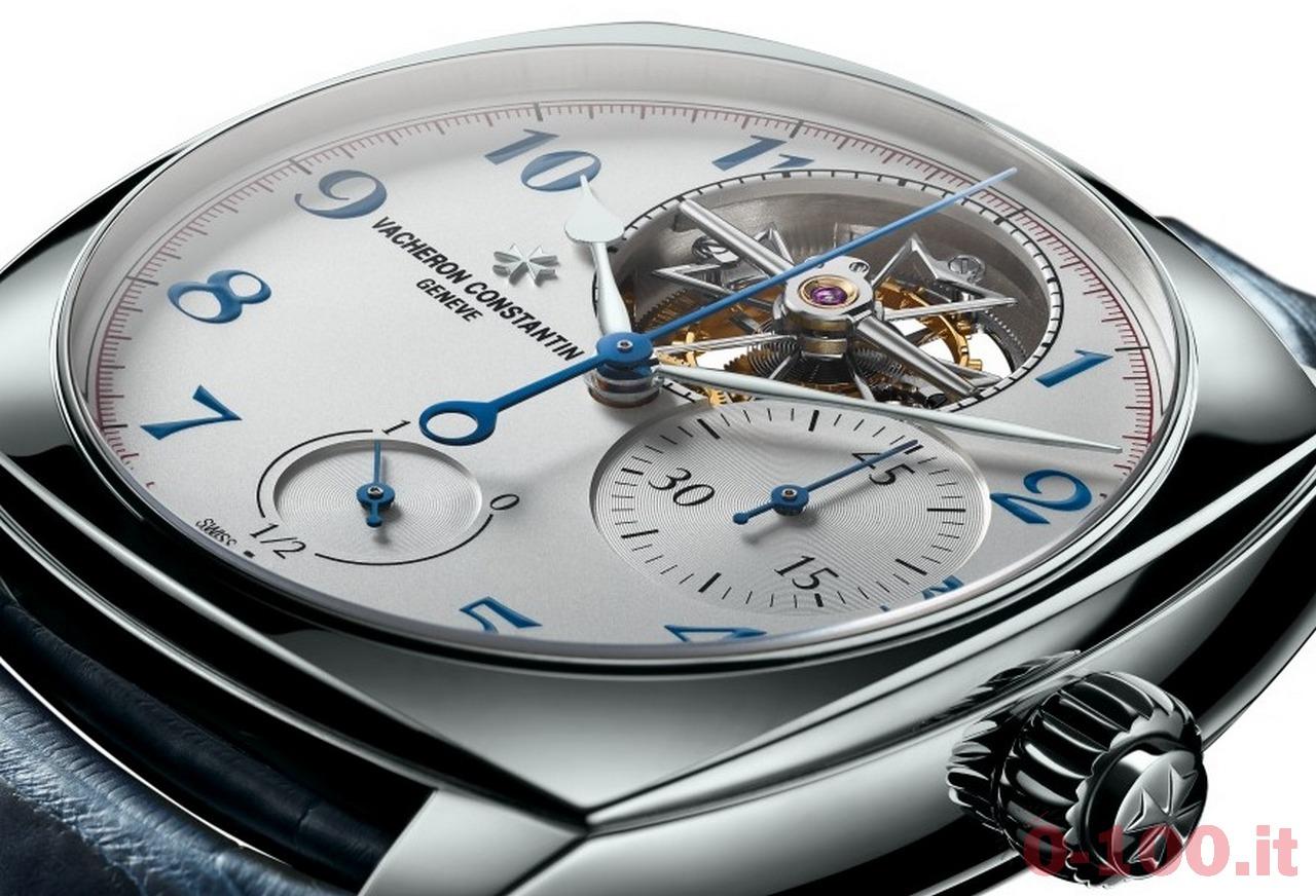 sihh-2015-vacheron-constantin-harmony-cronografo-tourbillon-calibro-3200-ref-5100s000p-b056-limited-edition_0-100_3