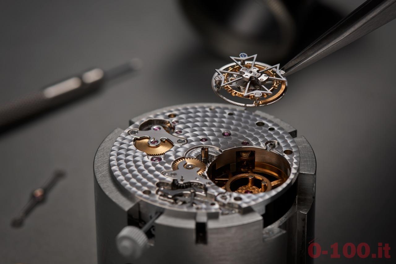 sihh-2015-vacheron-constantin-harmony-cronografo-tourbillon-calibro-3200-ref-5100s000p-b056-limited-edition_0-100_6