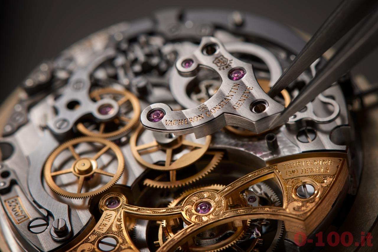 sihh-2015-vacheron-constantin-harmony-cronografo-tourbillon-calibro-3200-ref-5100s000p-b056-limited-edition_0-100_7