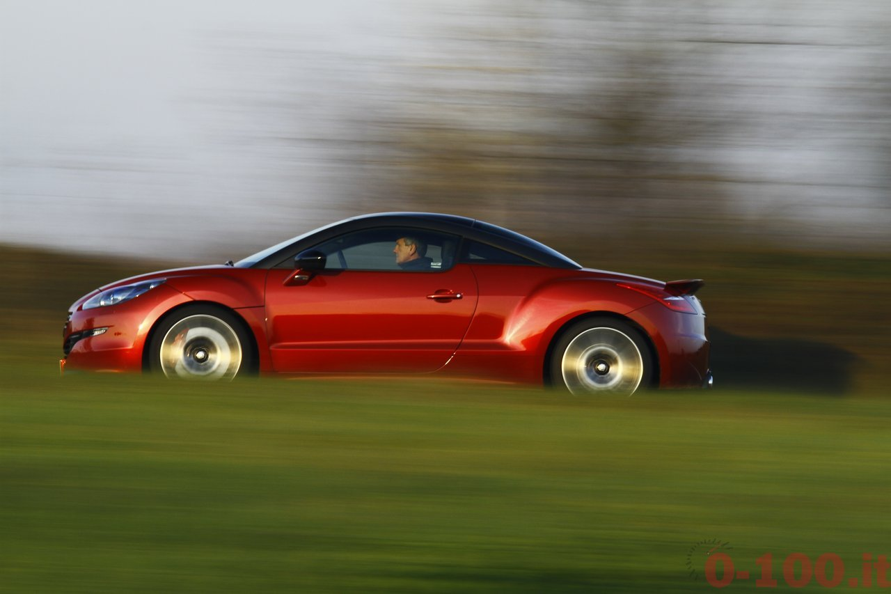 test-drive-peugeot-rcz-r-prova-su-strada-impressioni-guida-0-100_19