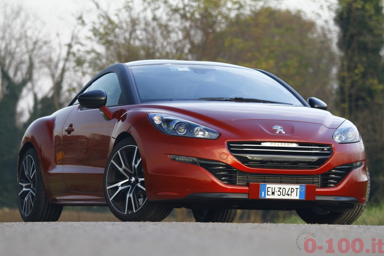 https://www.0-100.it/test-drive-peugeot-rcz-r/