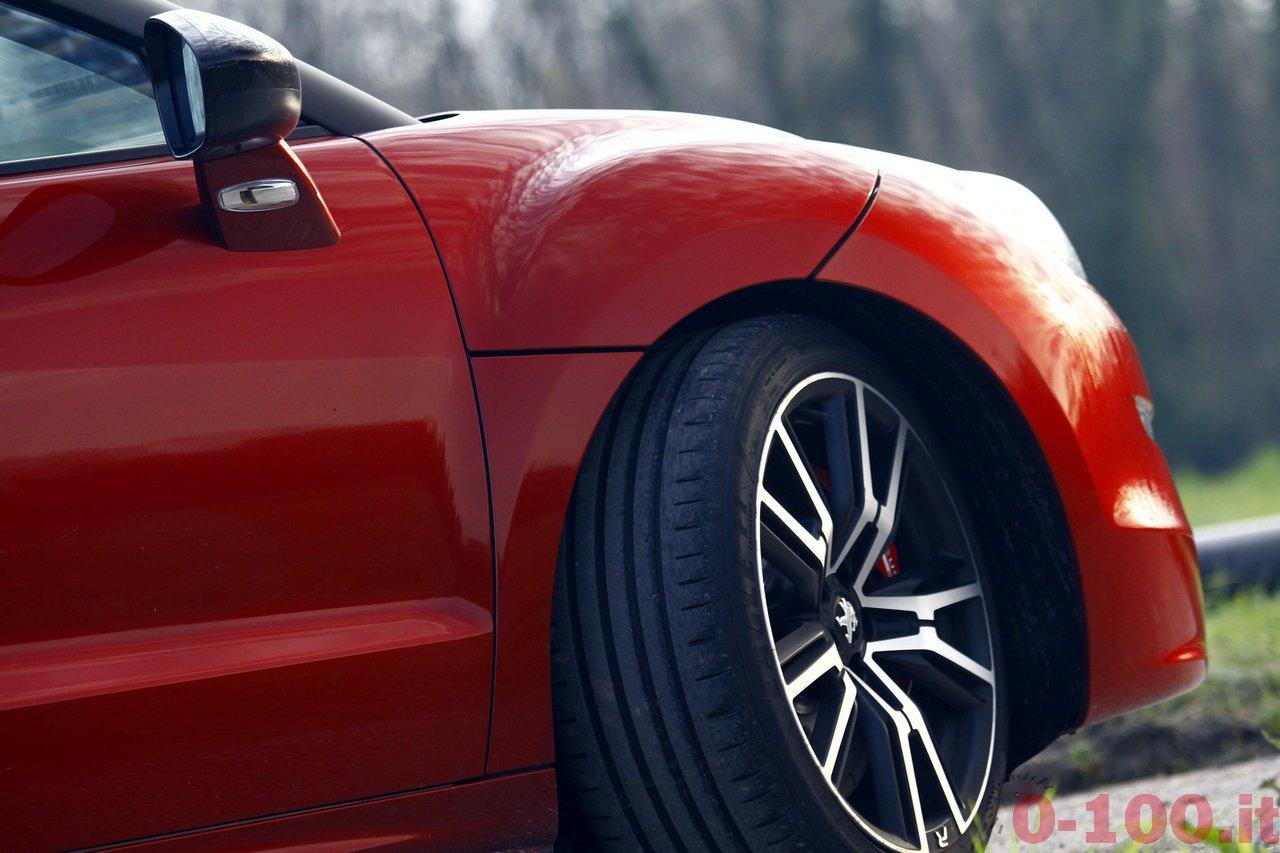 test-drive-peugeot-rcz-r-prova-su-strada-impressioni-guida-0-100_27