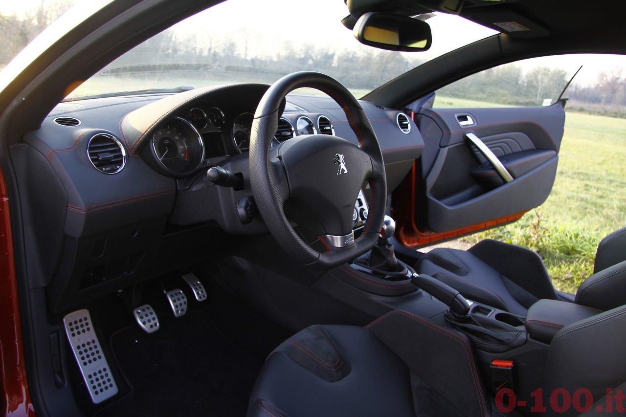 test-drive-peugeot-rcz-r-prova-su-strada-impressioni-guida-0-100_36