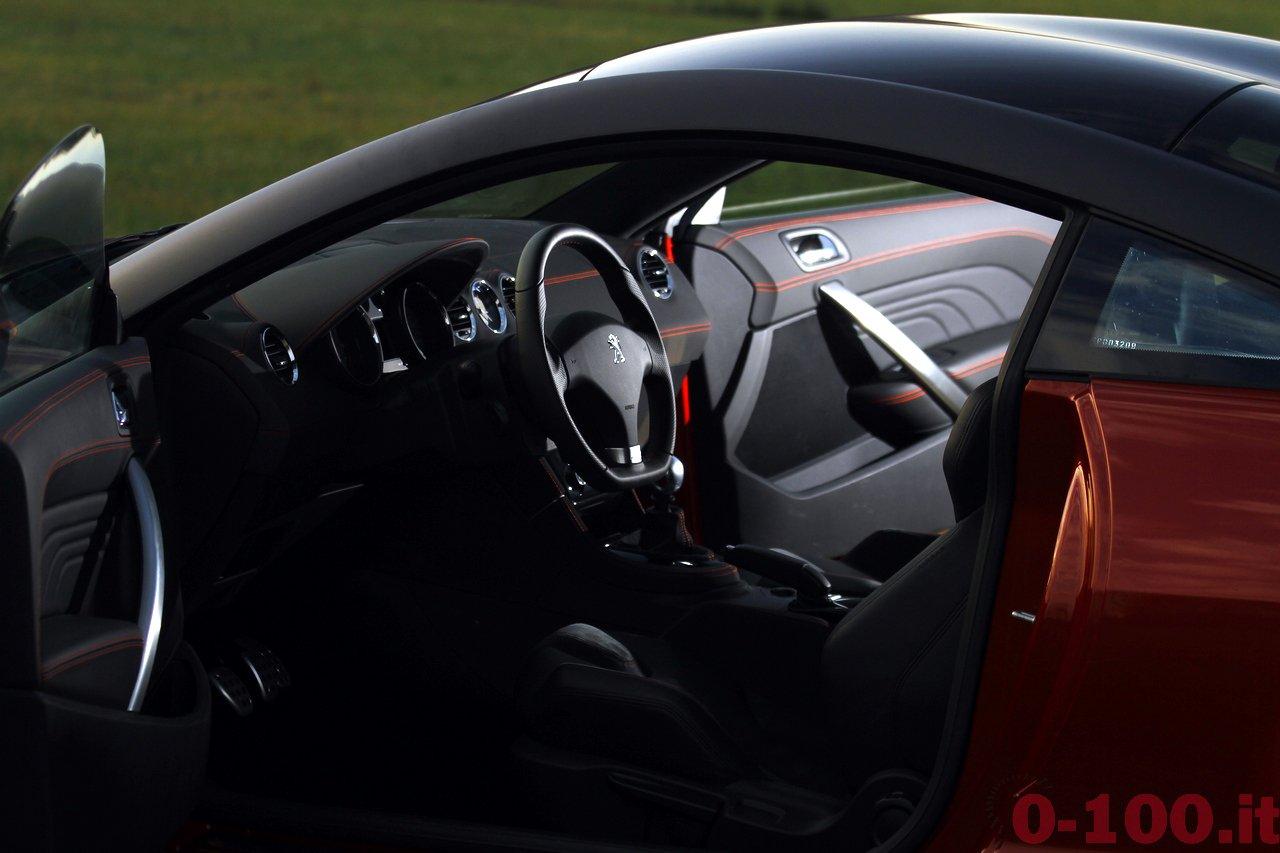 test-drive-peugeot-rcz-r-prova-su-strada-impressioni-guida-0-100_37
