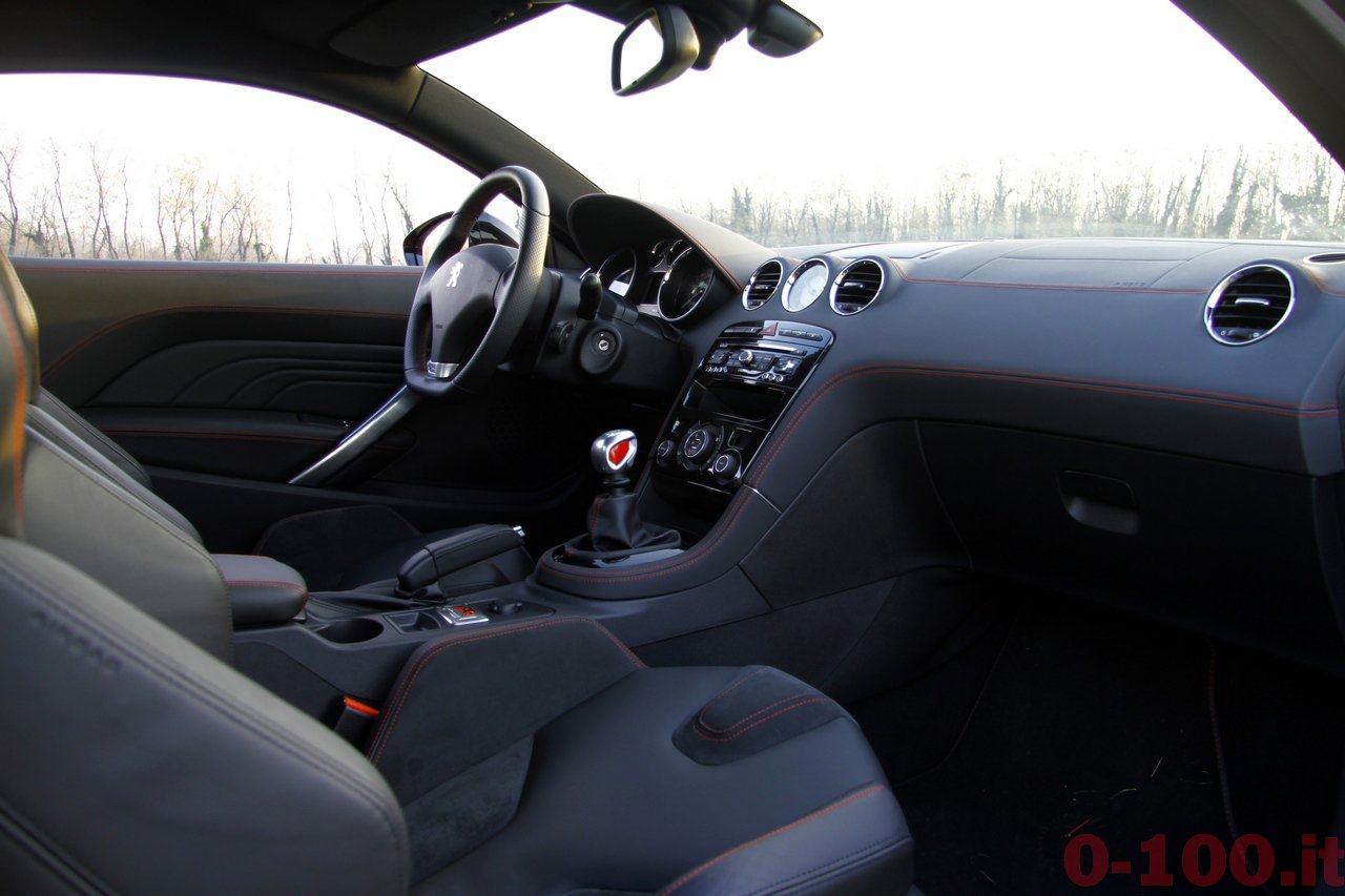 test-drive-peugeot-rcz-r-prova-su-strada-impressioni-guida-0-100_40