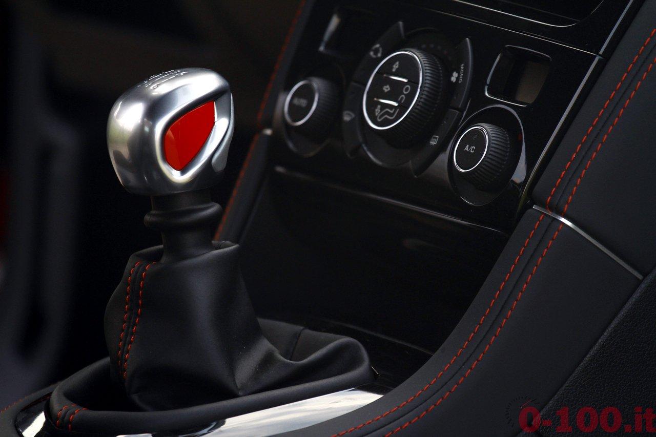 test-drive-peugeot-rcz-r-prova-su-strada-impressioni-guida-0-100_43