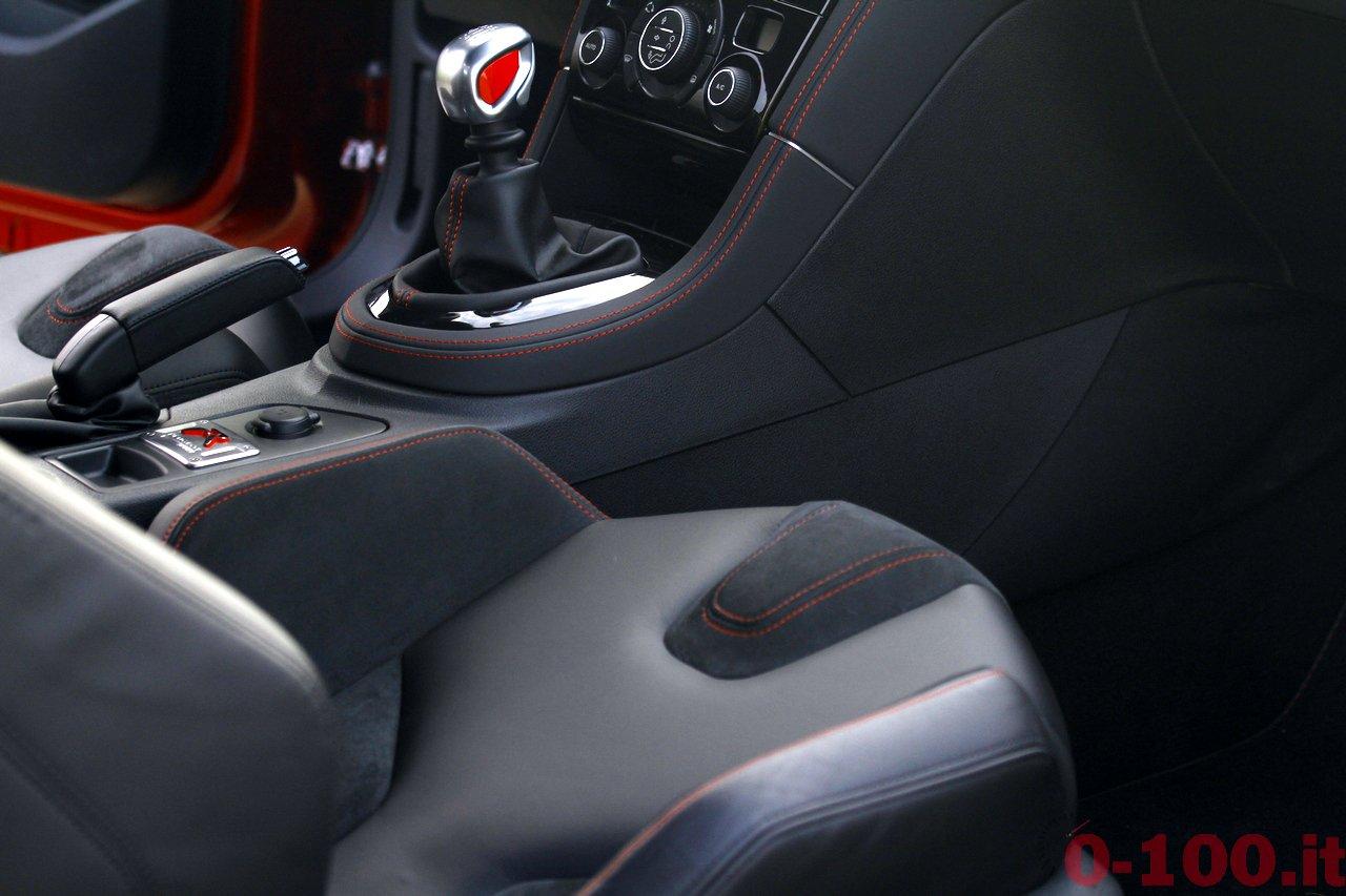test-drive-peugeot-rcz-r-prova-su-strada-impressioni-guida-0-100_45