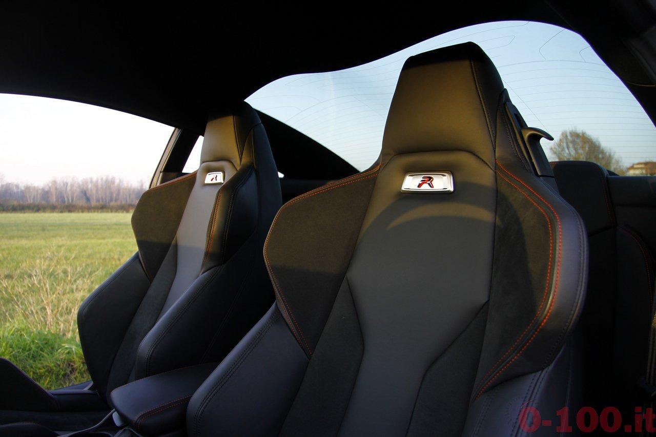 test-drive-peugeot-rcz-r-prova-su-strada-impressioni-guida-0-100_47
