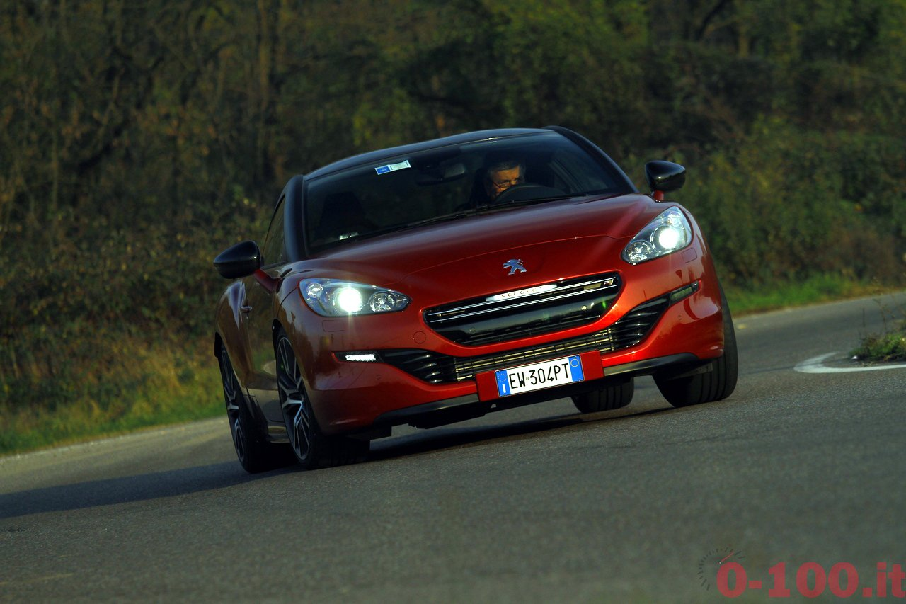 test-drive-peugeot-rcz-r-prova-su-strada-impressioni-guida-0-100_8