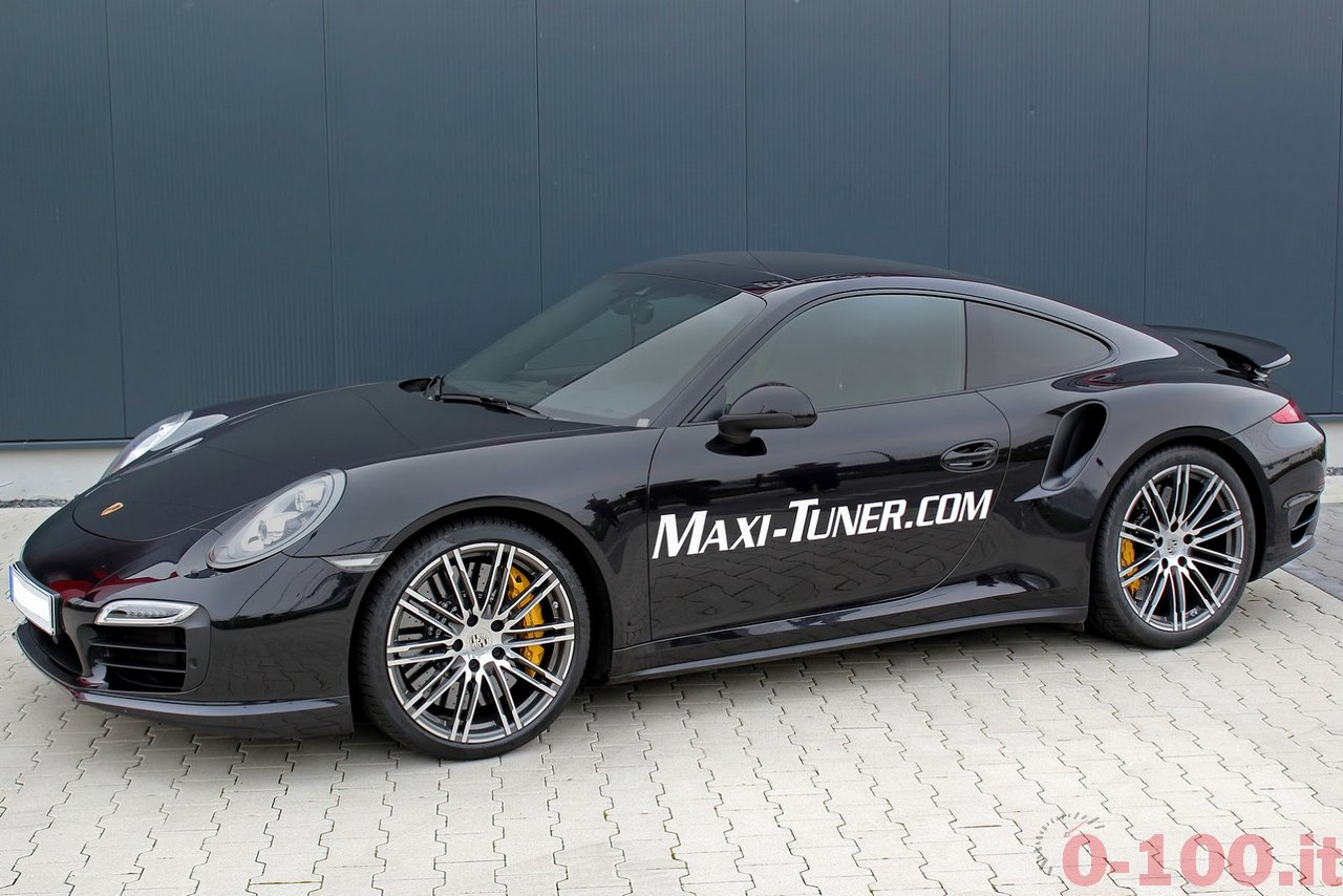 tuning-porsche-991-turbo-s-by-maxi-tuner-0-100_3