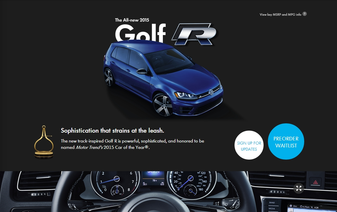 volkswagen-golf-r-pre-order-us-market-0-100_3