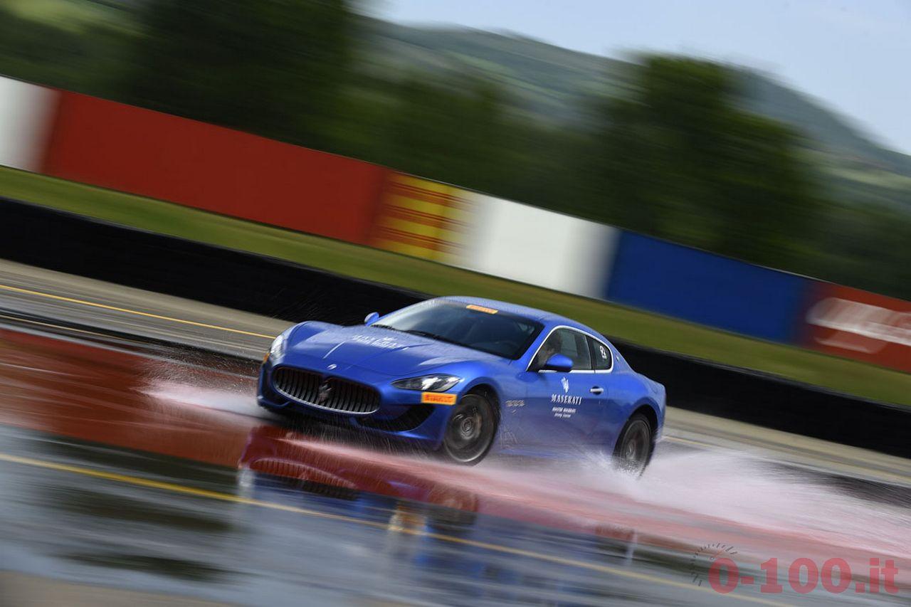 Maserati Driving Courses (4)
