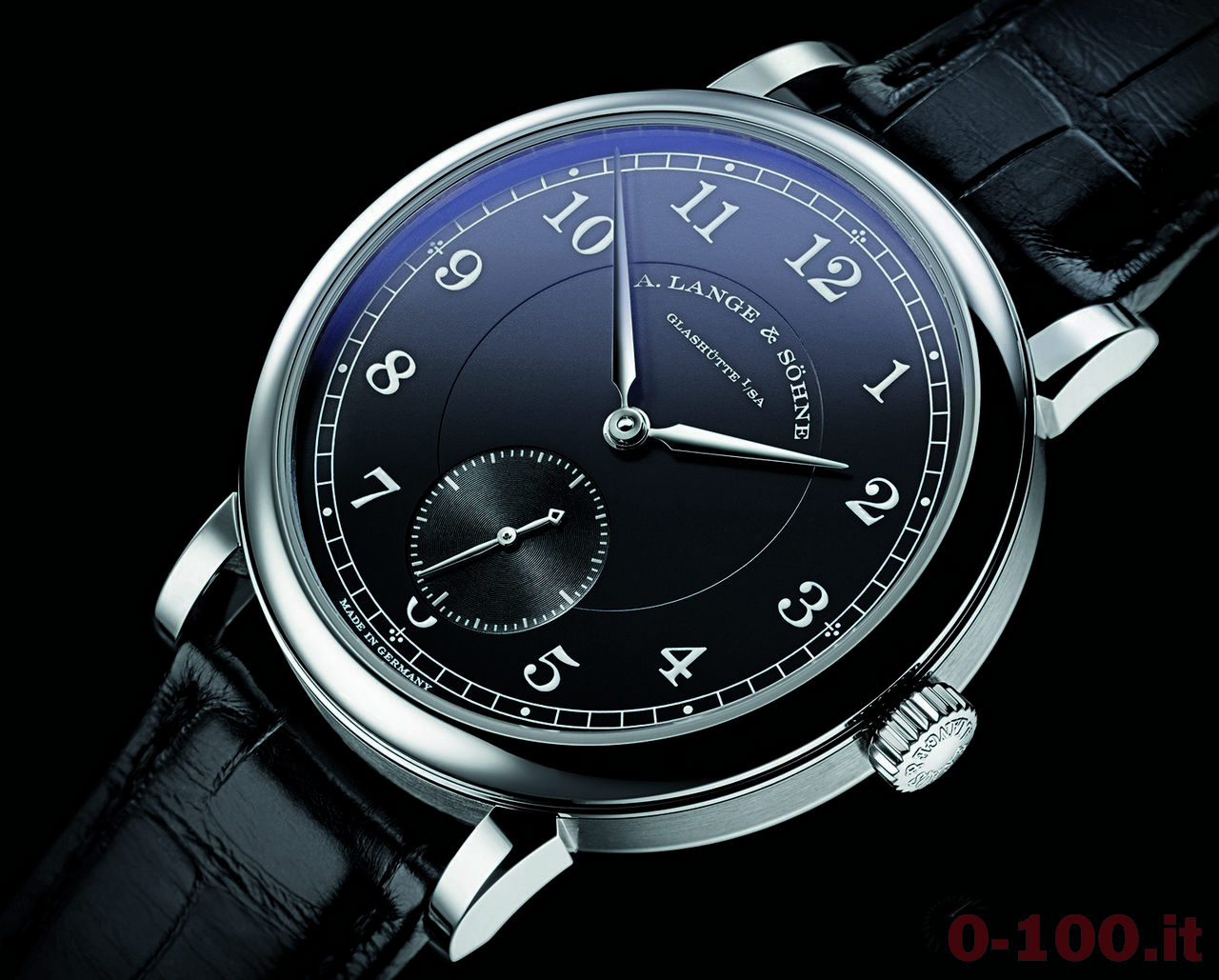 a-lange-sohne-1815-200th-anniversary-f-a-lange-limited-edition_0-100_1
