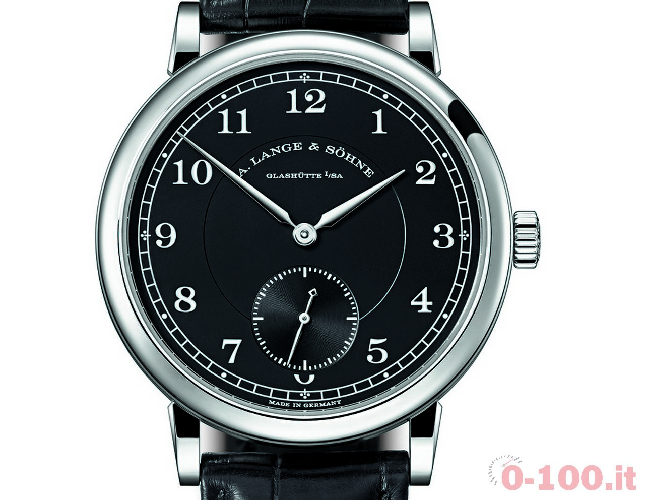 a-lange-sohne-1815-200th-anniversary-f-a-lange-limited-edition_0-100_2