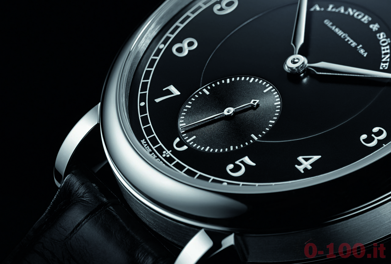 a-lange-sohne-1815-200th-anniversary-f-a-lange-limited-edition_0-100_3