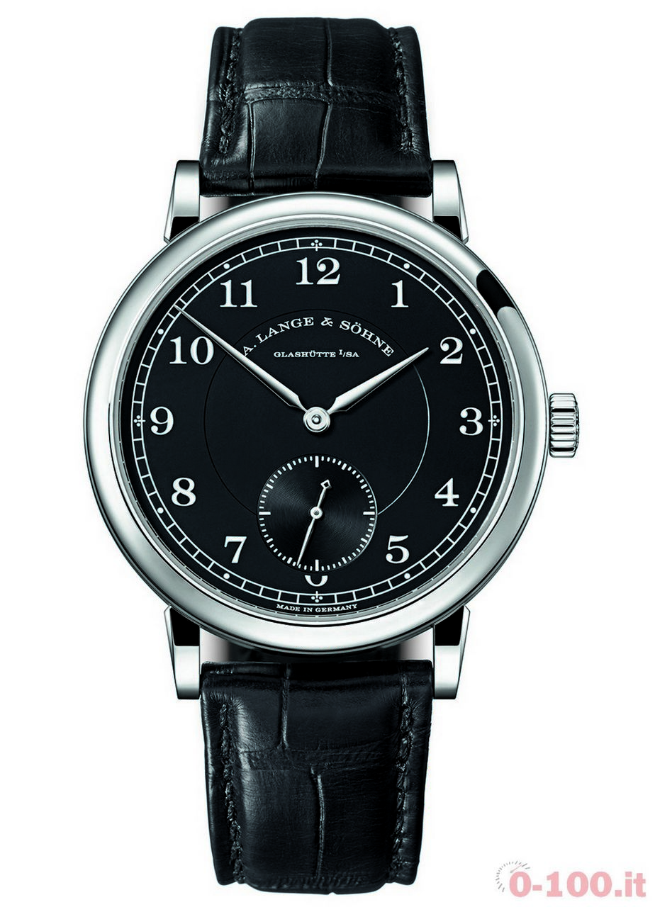 a-lange-sohne-1815-200th-anniversary-f-a-lange-limited-edition_0-100_4