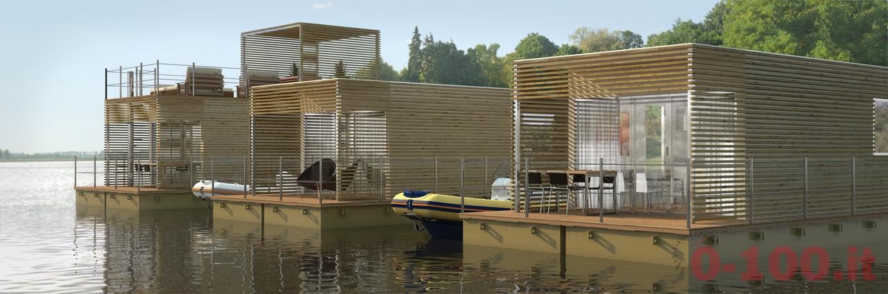 abifloat-le-ville-galleggianti-modulari-ed-eco-sostenibili-di-christian-grande_0-100_1