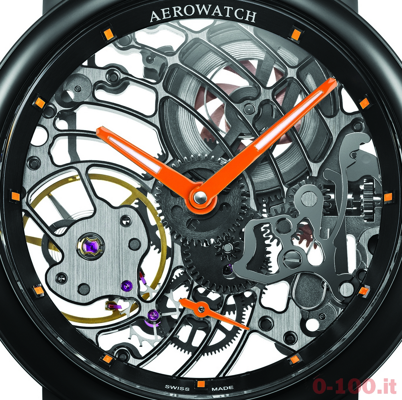 anteprima-baselworld-2015-aerowatch-renaissance-orange-tornado_0-100_3