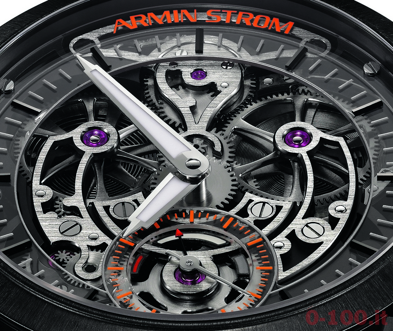 anteprima-baselworld-2015-armin-strom-skeleton-pure-earth-limited-edition_0-100_3