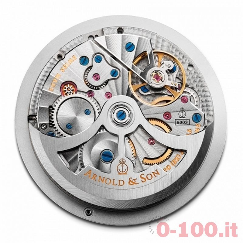 anteprima-baselworld-2015-arnold-son-instrument-collection-dstb-limited-edition_0-100