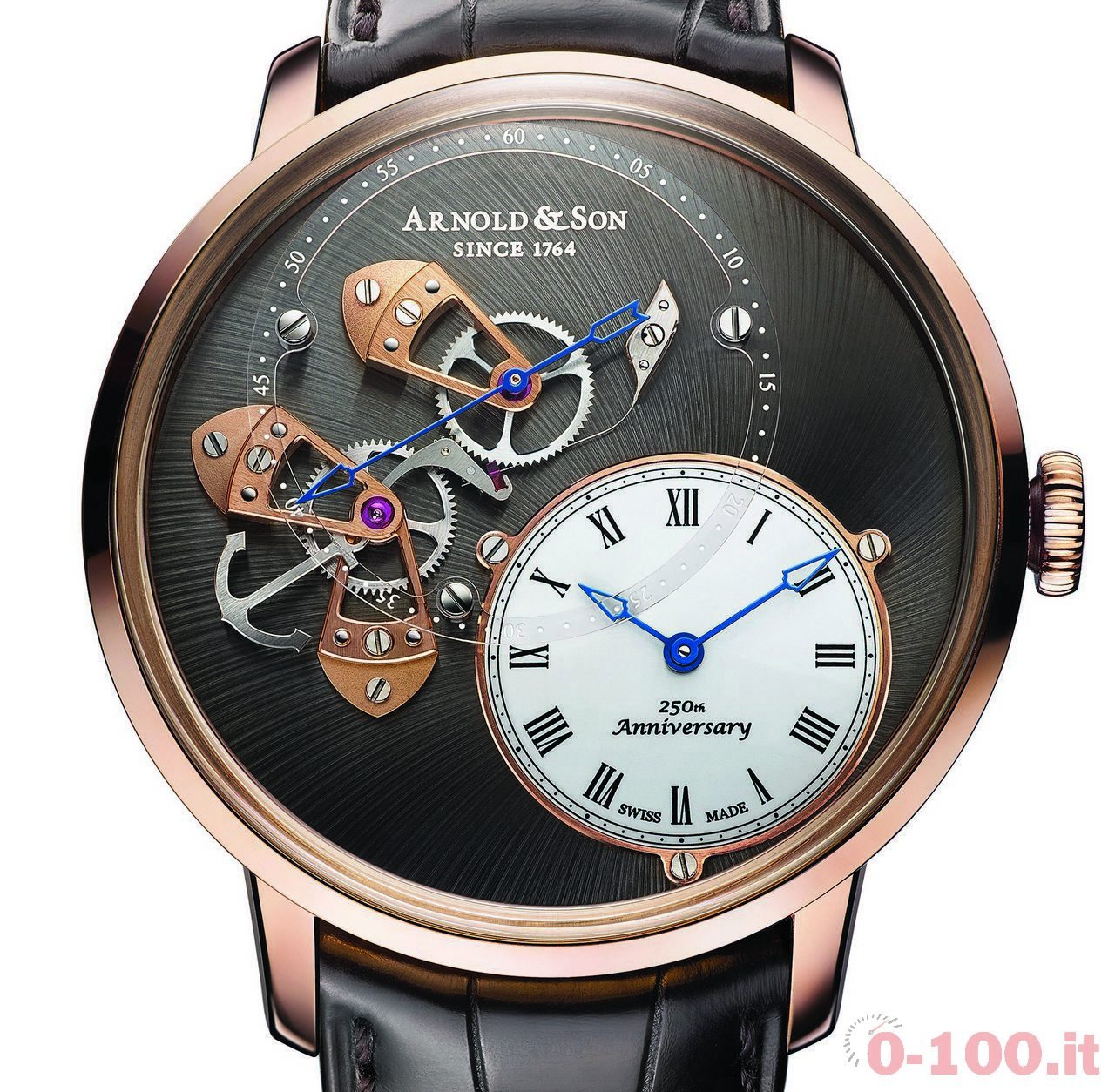 anteprima-baselworld-2015-arnold-son-instrument-collection-dstb-limited-edition_0-100_2
