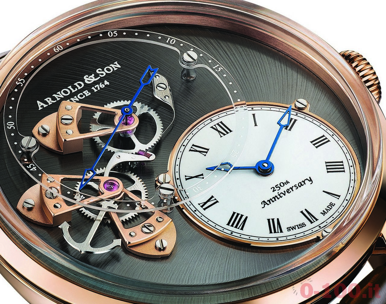 anteprima-baselworld-2015-arnold-son-instrument-collection-dstb-limited-edition_0-100_3