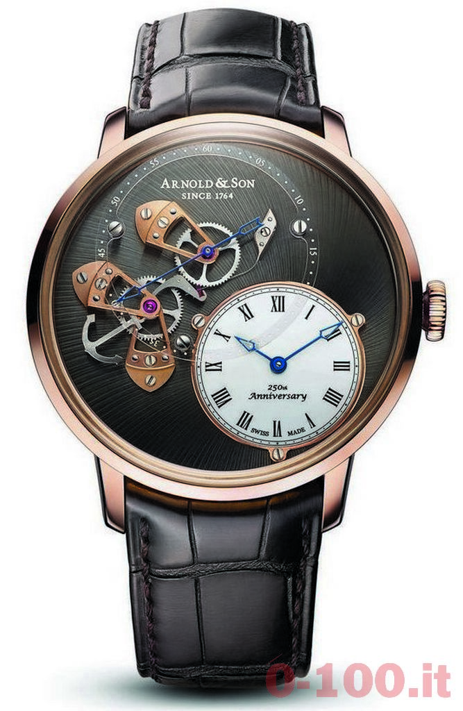 anteprima-baselworld-2015-arnold-son-instrument-collection-dstb-limited-edition_0-100_4
