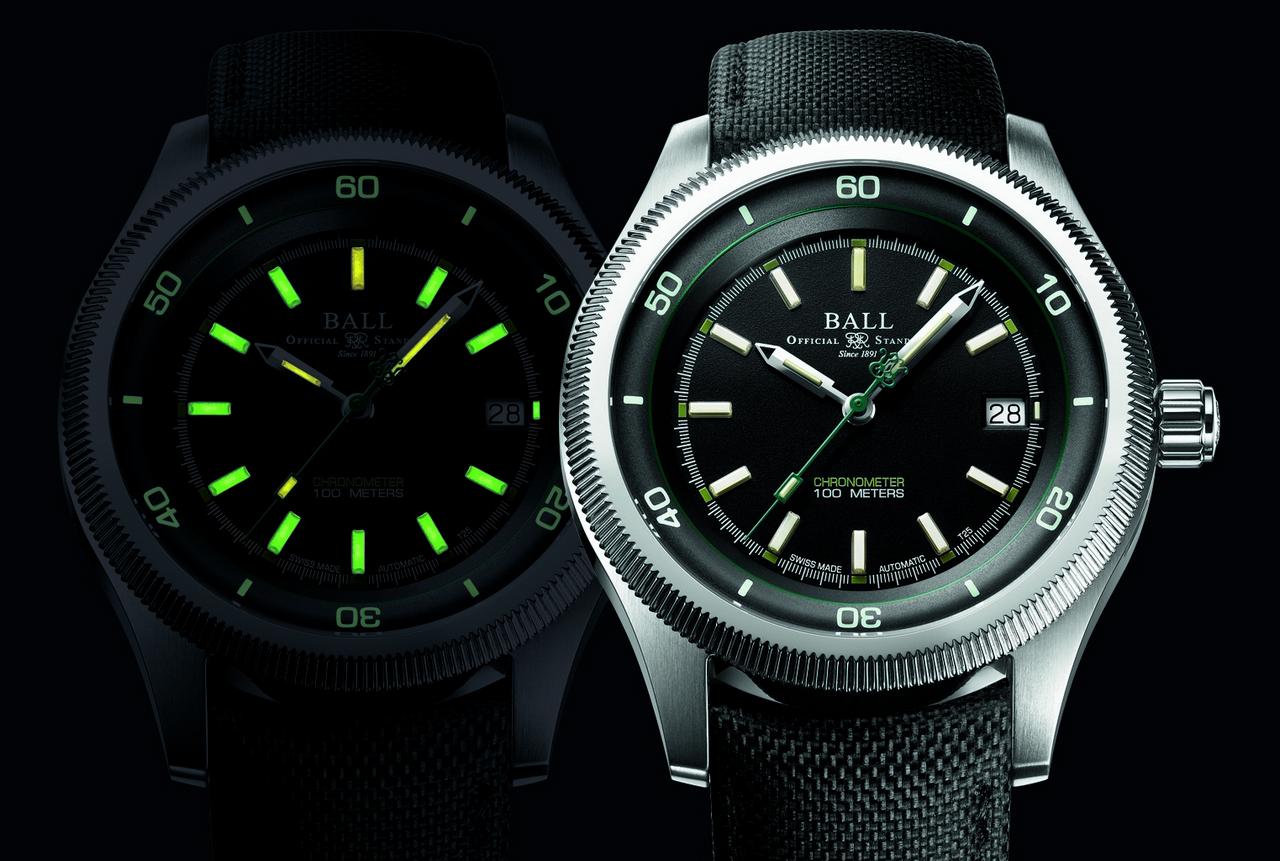anteprima-baselworld-2015-ball-watch-engineer-ii-magneto-s-nm3022c-n1cj-bk_0-100_1