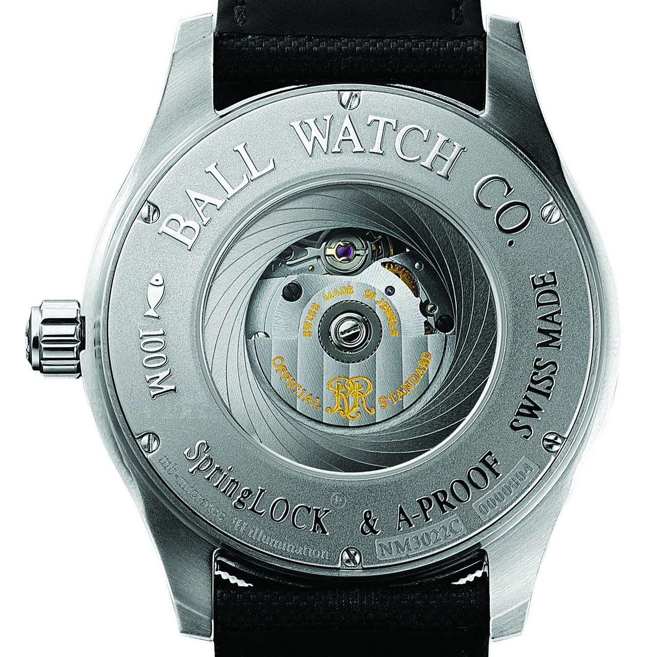 anteprima-baselworld-2015-ball-watch-engineer-ii-magneto-s-nm3022c-n1cj-bk_0-100_2