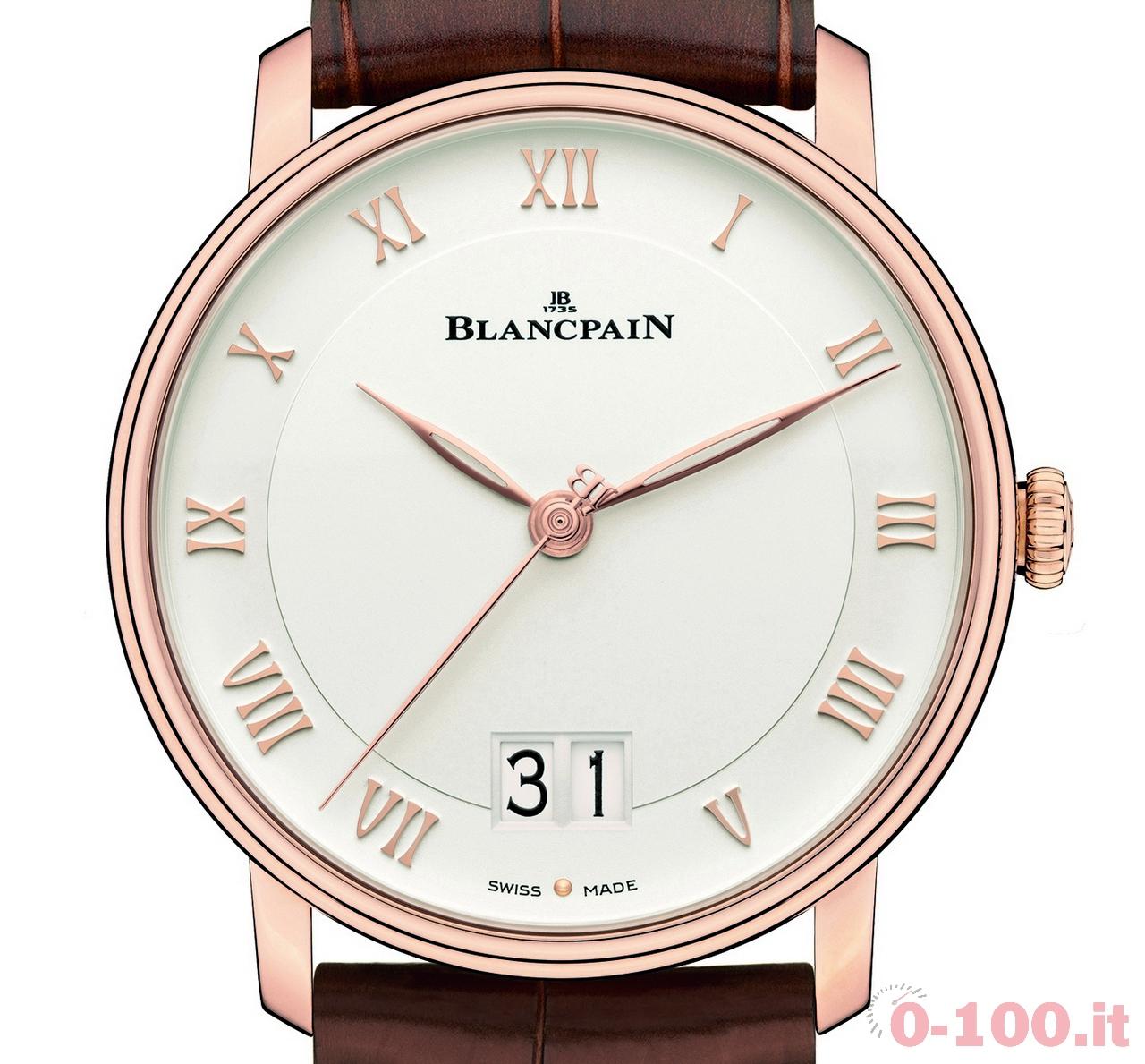 anteprima-baselworld-2015-blancpain-villeret-grande-date-ref-6669-3642-55b_0-100_4