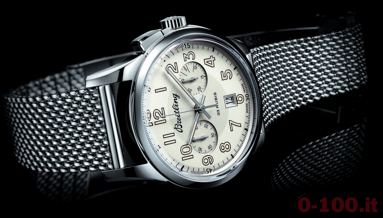 anteprima-baselworld-2015-breitling-transocean-chronograph-1915-limited-edition_0-100_1