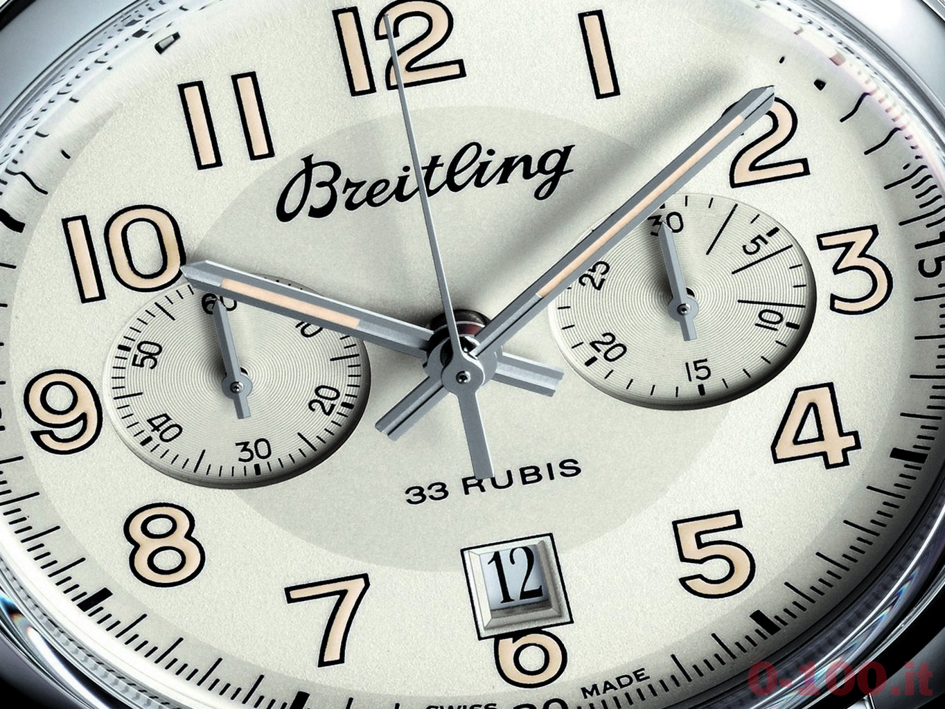 anteprima-baselworld-2015-breitling-transocean-chronograph-1915-limited-edition_0-100_3