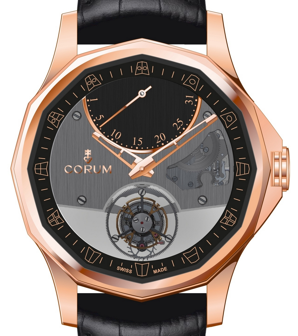 anteprima-baselworld-2015-corum-admirals-cup-legend-42-flying-tourbillon_0-100_1
