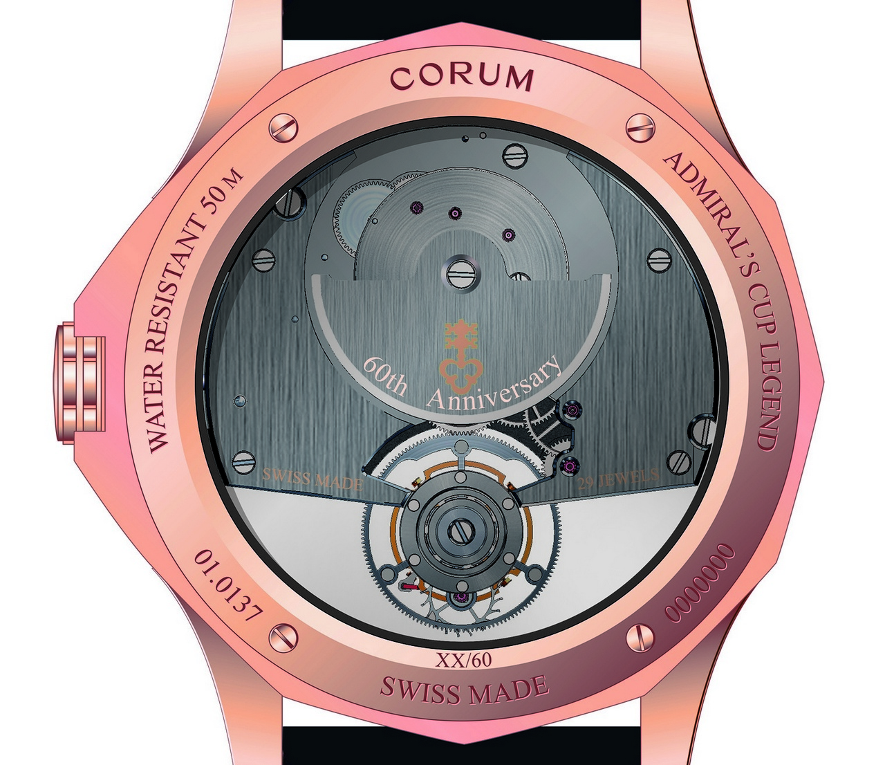anteprima-baselworld-2015-corum-admirals-cup-legend-42-flying-tourbillon_0-100_2