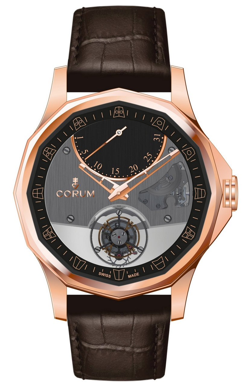 anteprima-baselworld-2015-corum-admirals-cup-legend-42-flying-tourbillon_0-100_3