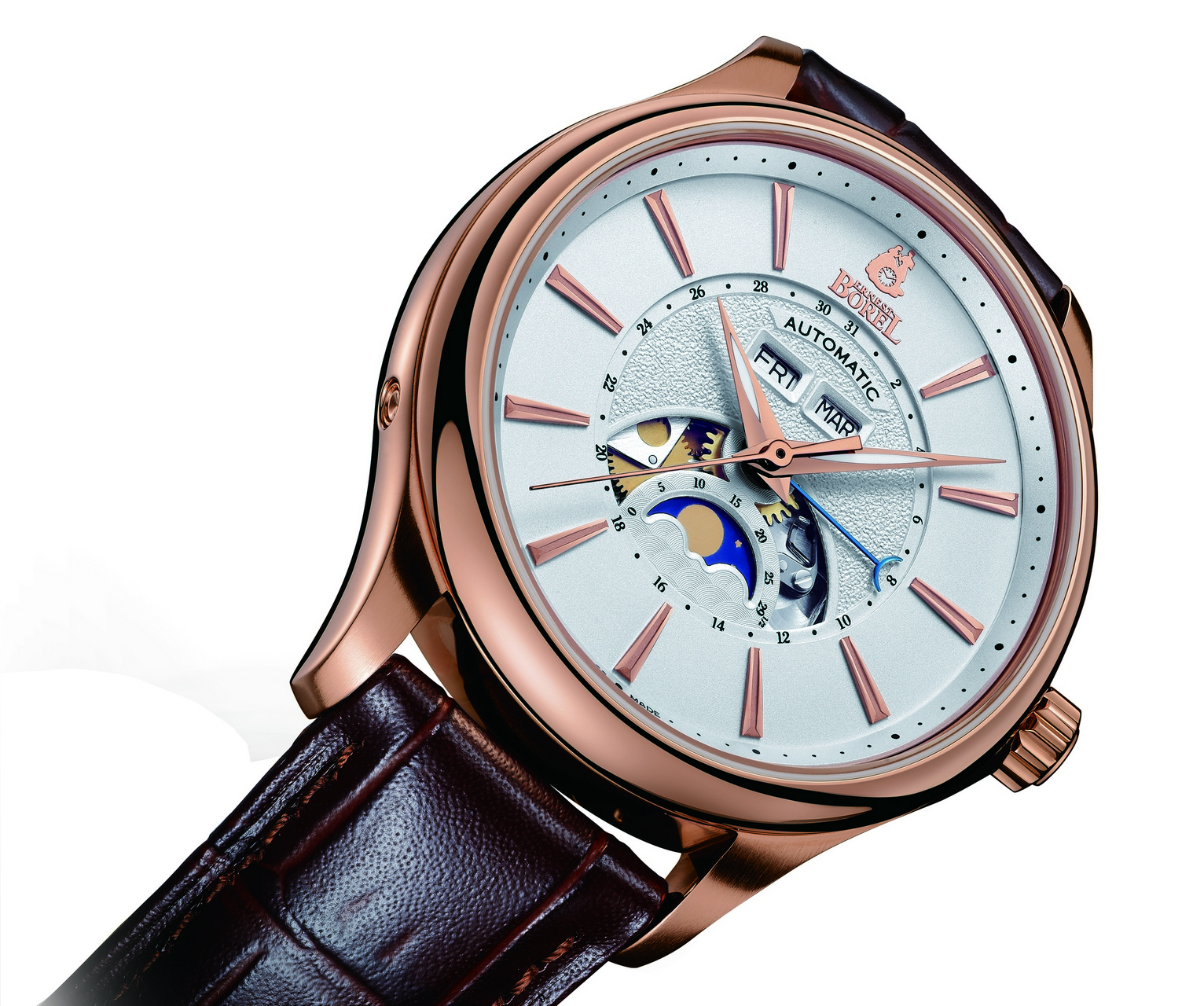 anteprima-baselworld-2015-ernest-borel-duke-collection_0-100_1