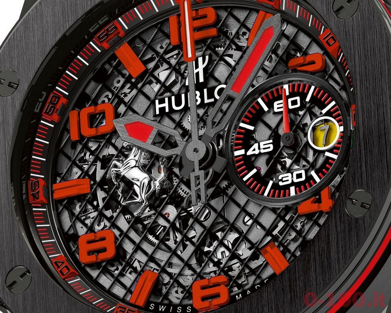 anteprima-baselworld-2015-il-nuovo-hublot-big-bang-ferrari-limited-edition-ref-401-CX-1123-VR_0-100_2