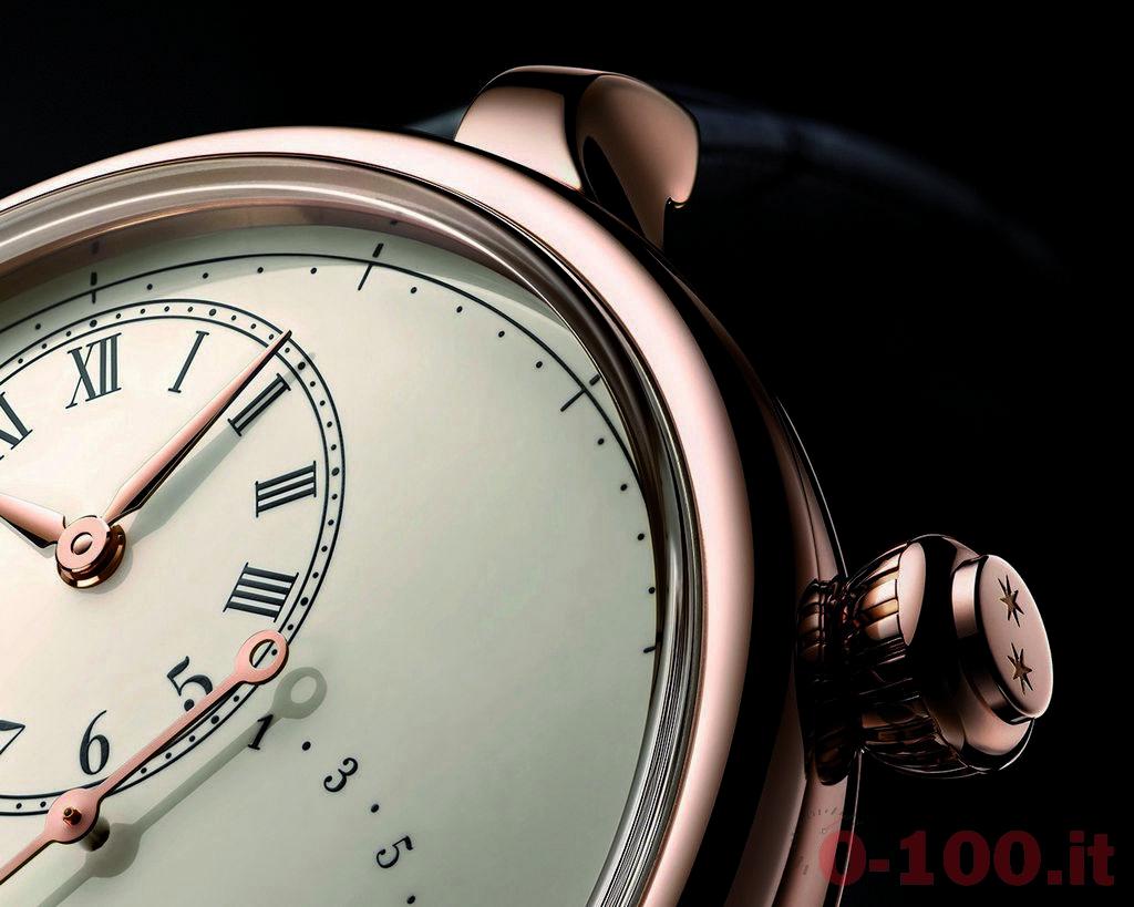 anteprima-baselworld-2015-jaquet-droz-grande-seconde-deadbeat-limited-edition_0-100_2