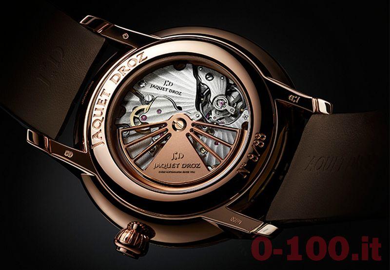 anteprima-baselworld-2015-jaquet-droz-grande-seconde-deadbeat-limited-edition_0-100_3