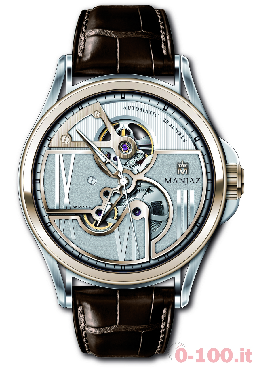 anteprima-baselworld-2015-manjaz-apollo-premium-skeleton_0-100_1