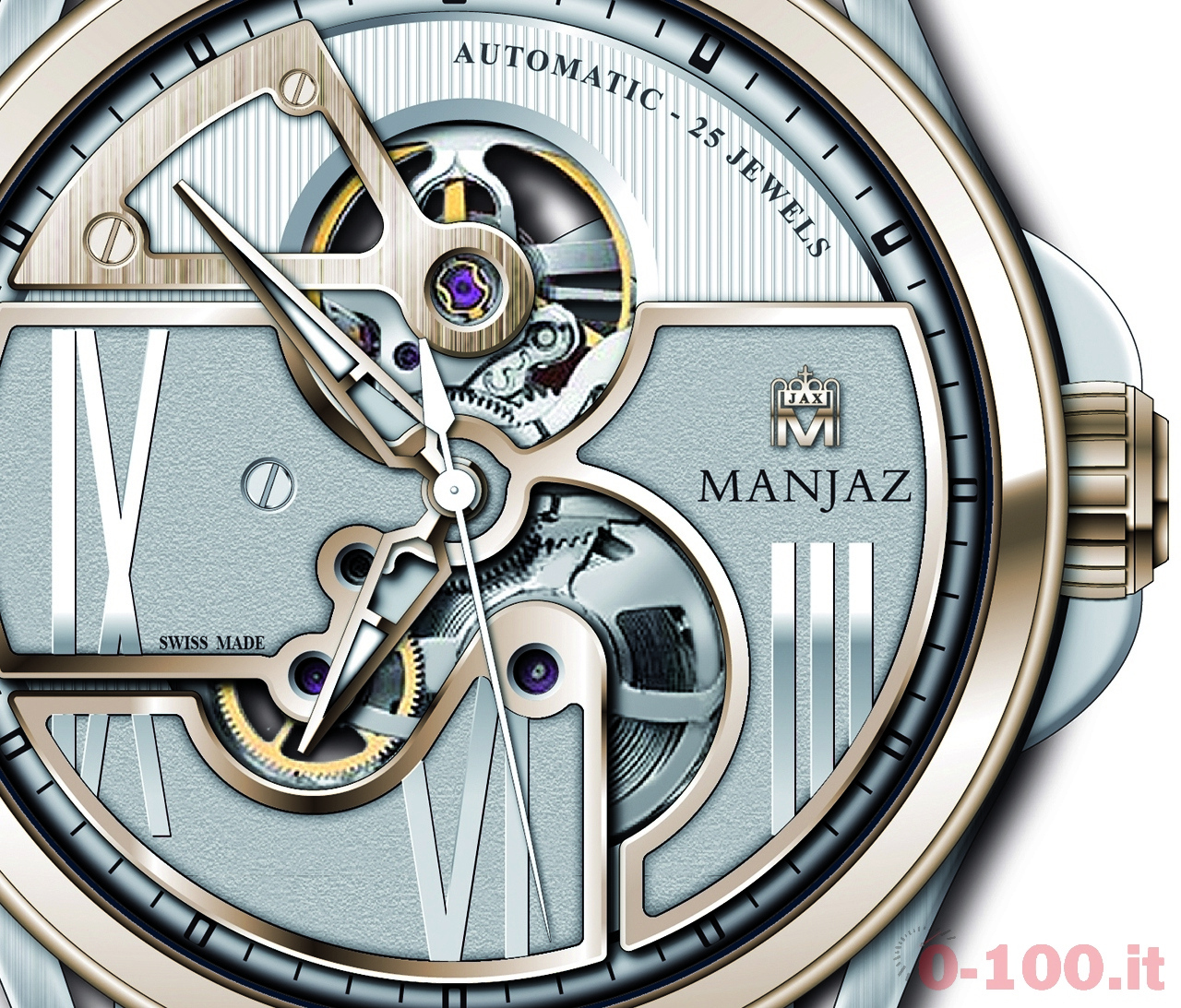 anteprima-baselworld-2015-manjaz-apollo-premium-skeleton_0-100_2