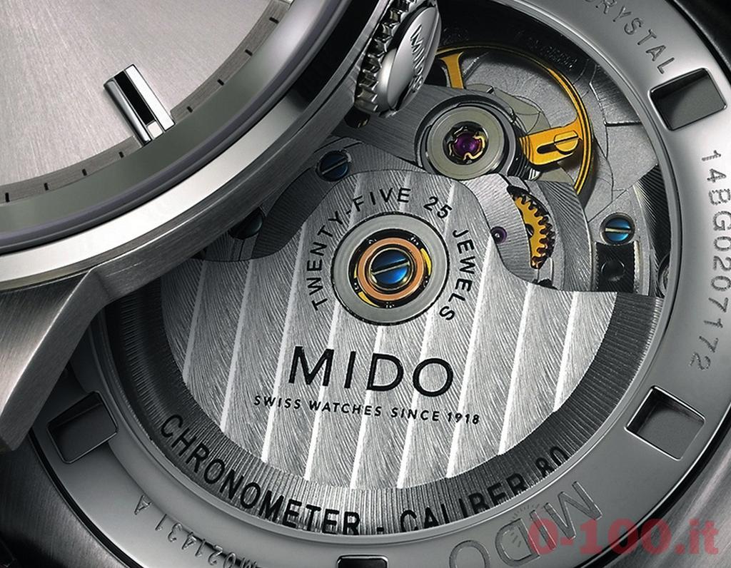 anteprima-baselworld-2015-mido-commander-caliber-80-chronometer_0-100_2